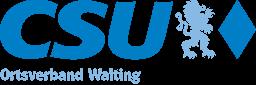 CSU Walting
